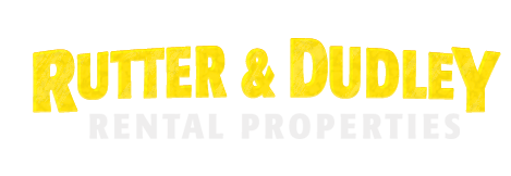 Rutter and Dudley Asphalt Maintenance, Inc.