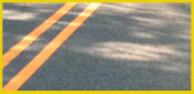 Commercial Asphalt Services